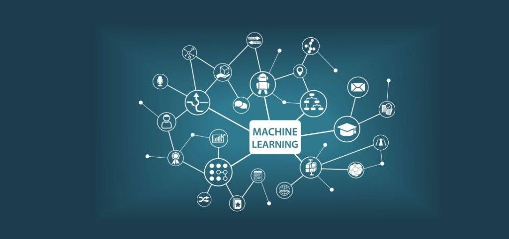 machine-learning-elearning