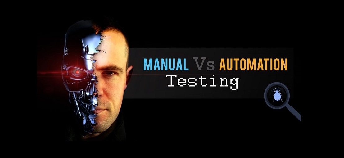 MANUAL TESTING + SELENIUM